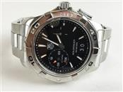 TAG HEUER AQUARACER ALARM QUARTZ MEN'S WATCH WAP111Z